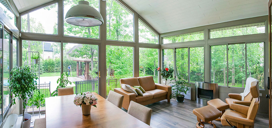 sunroom additions near me in Port Ewen NY